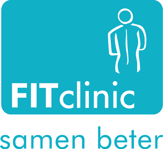 FITclinic Logo